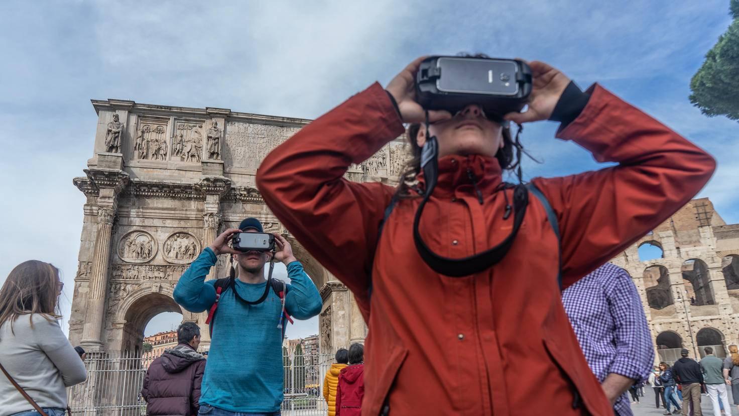 Rom VR (4 von 4)