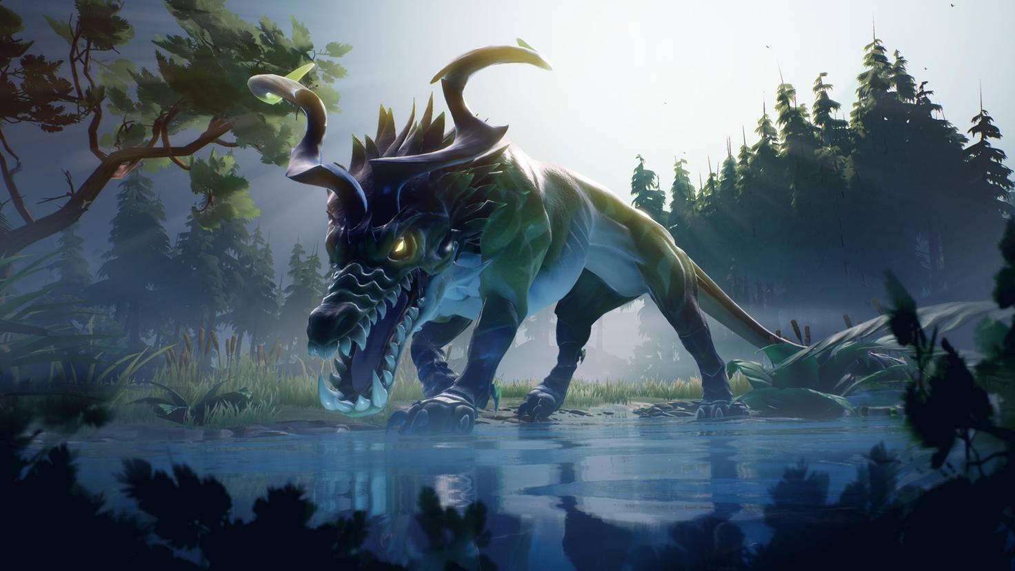 Stormclaw-Dauntless-Phoenix Labs