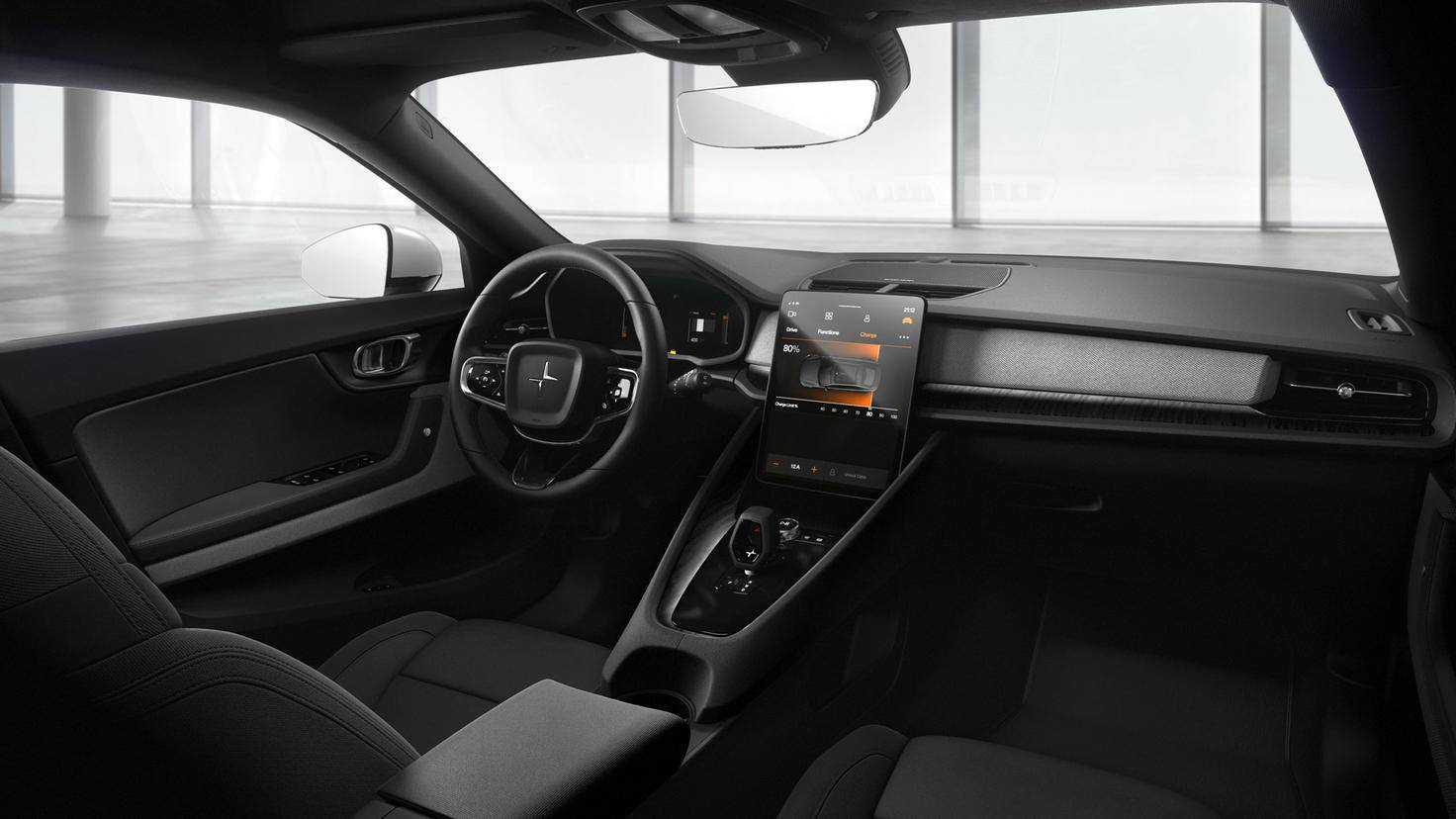 android-automotive