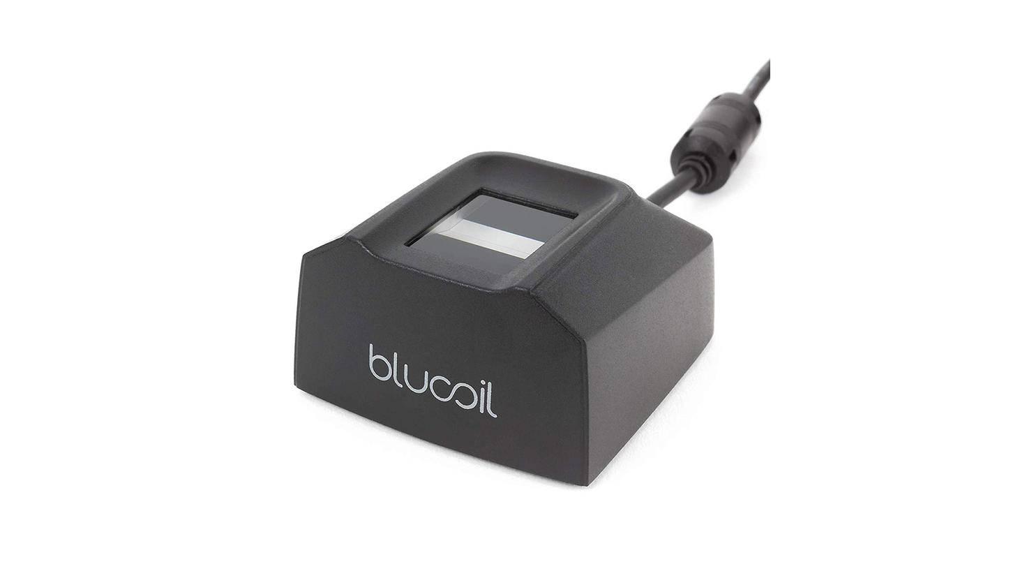 bluecoil