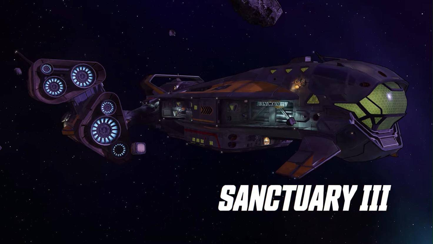 borderlands-3-sanctuary-screenshot