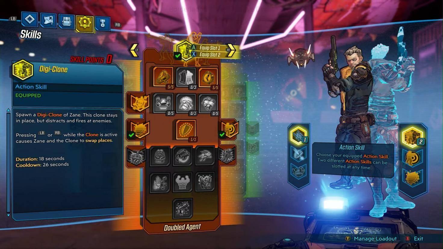 borderlands-3-skilltree-screenshot
