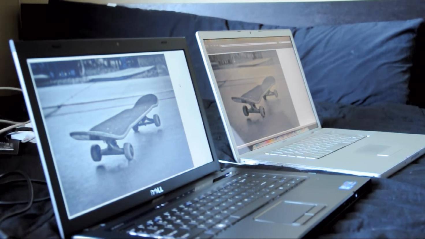 dell-vostro-3500-notebook-laptop