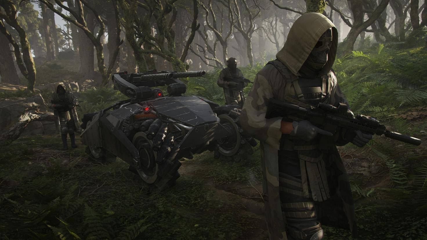 ghost-recon-breakpoint-wolves-screenshot