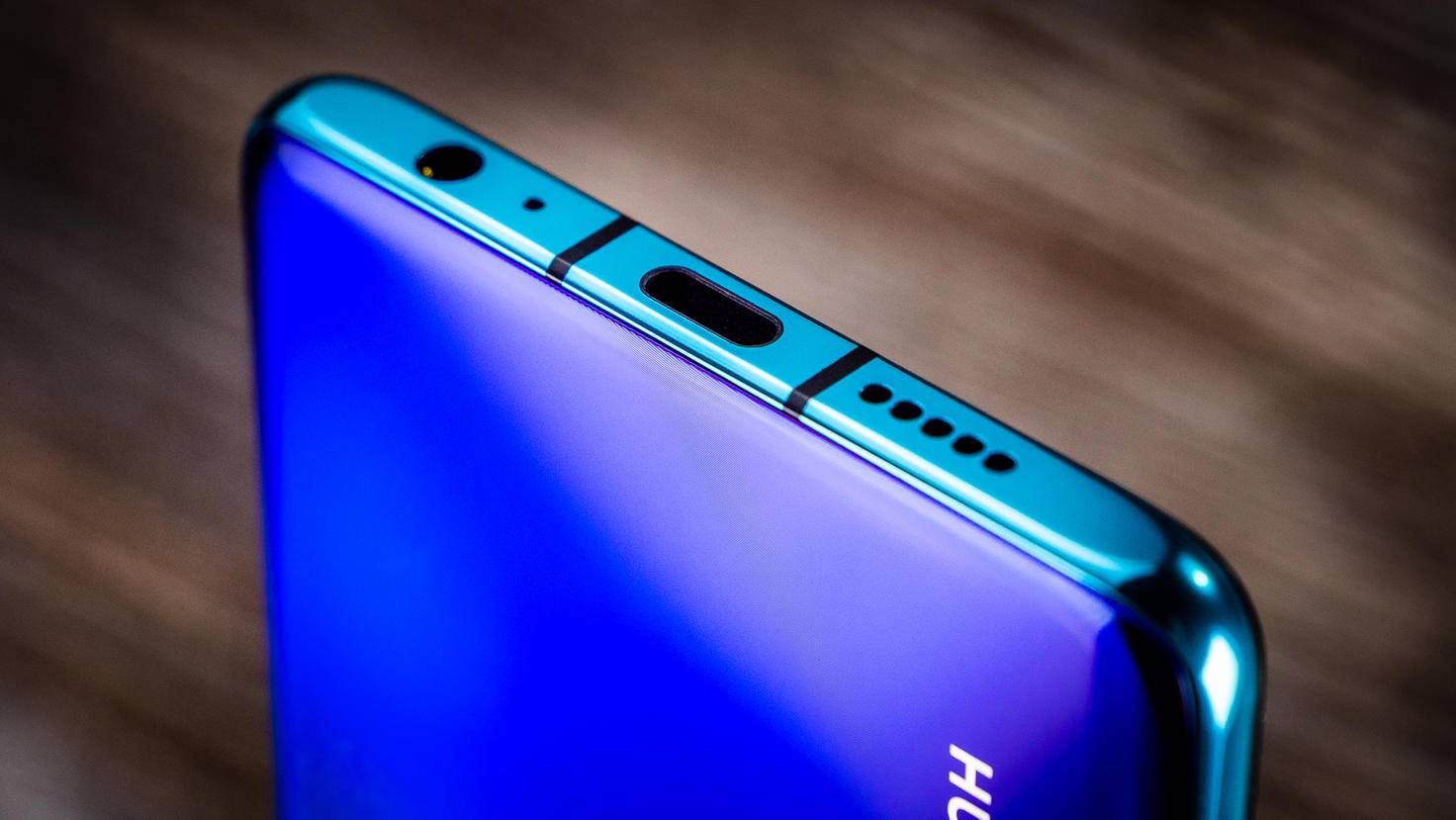 huawei-p30-turn-on-3