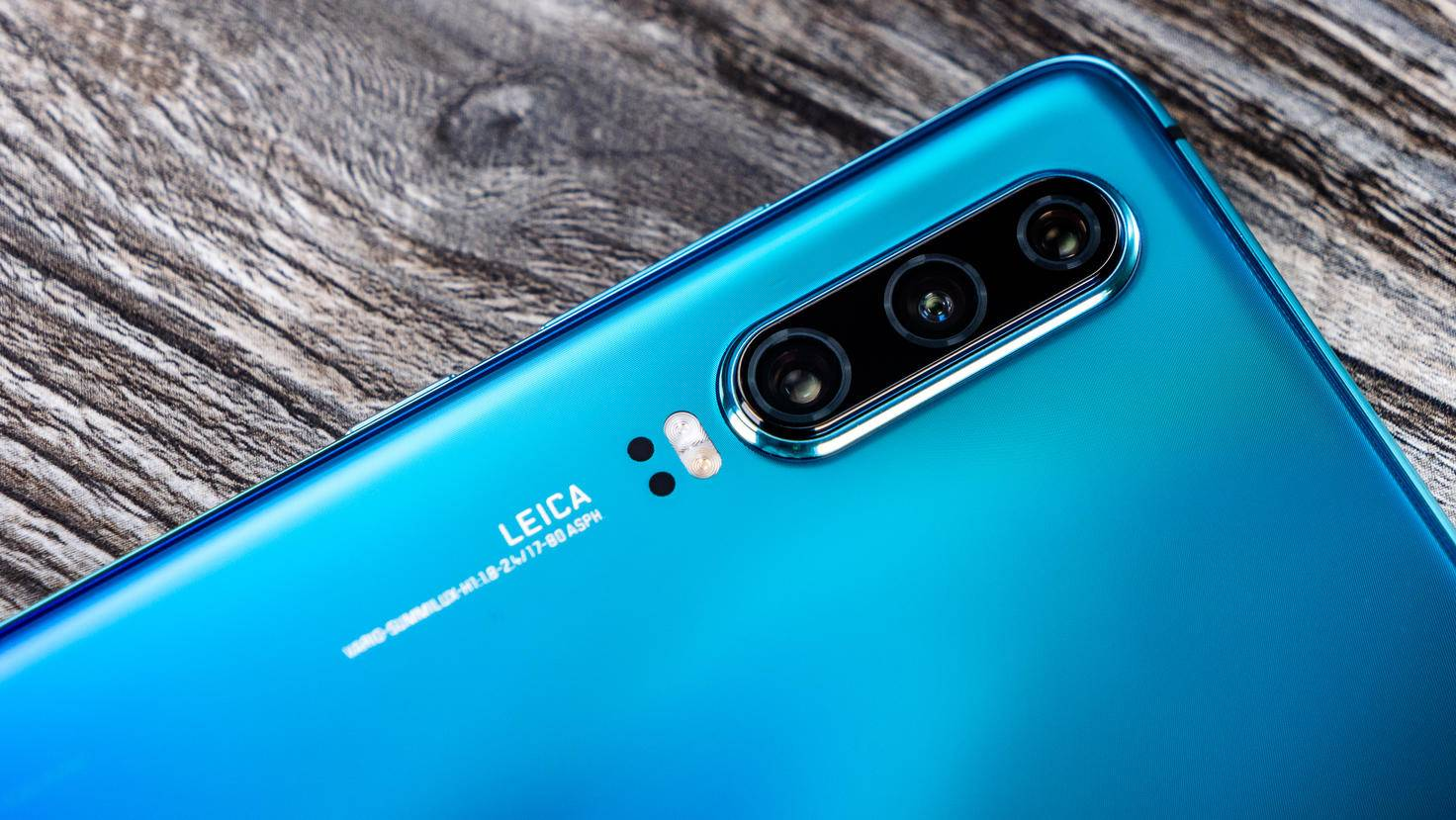 huawei-p30-turn-on-8