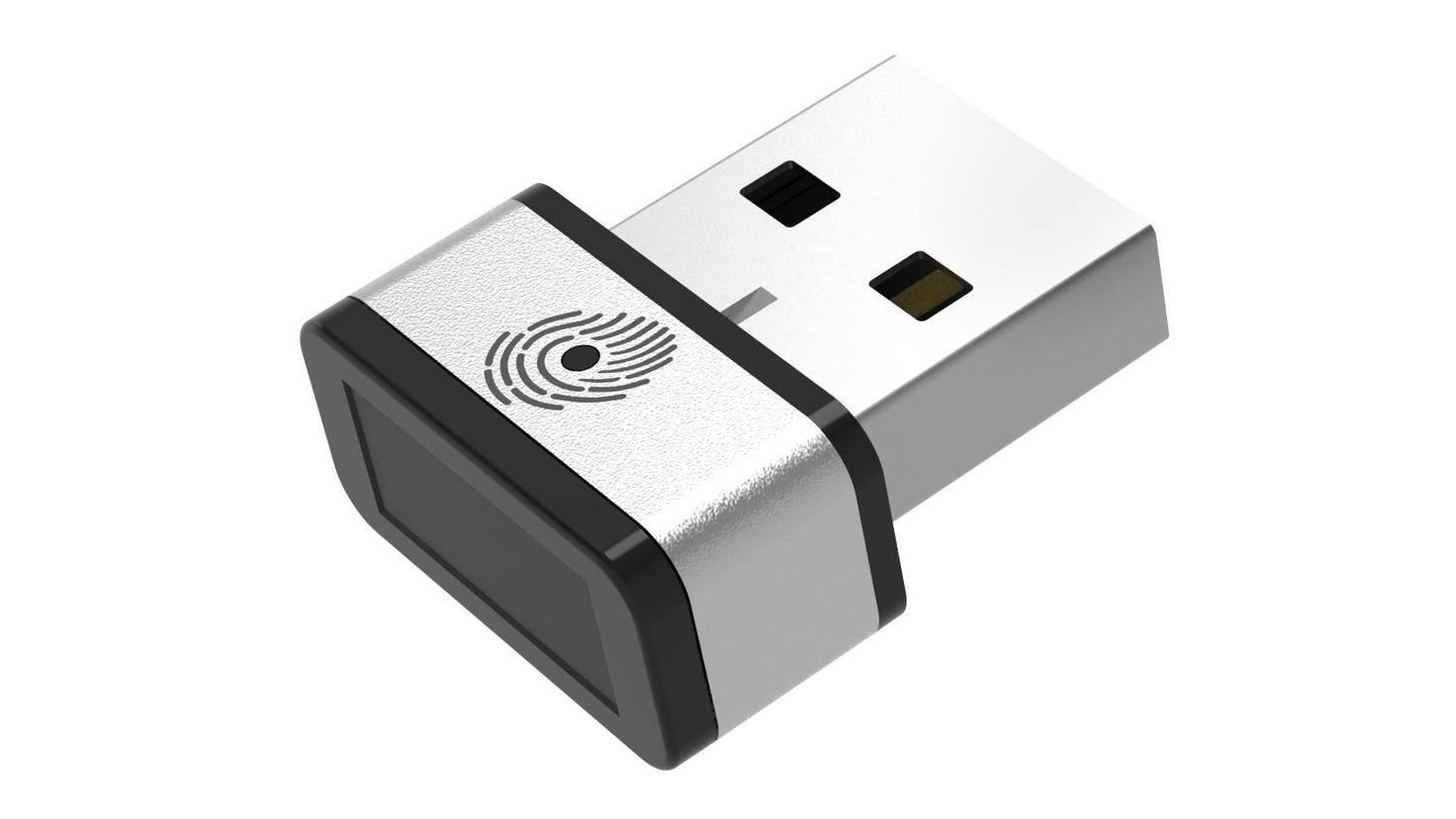 mini-usb-fingerabdrucksenso