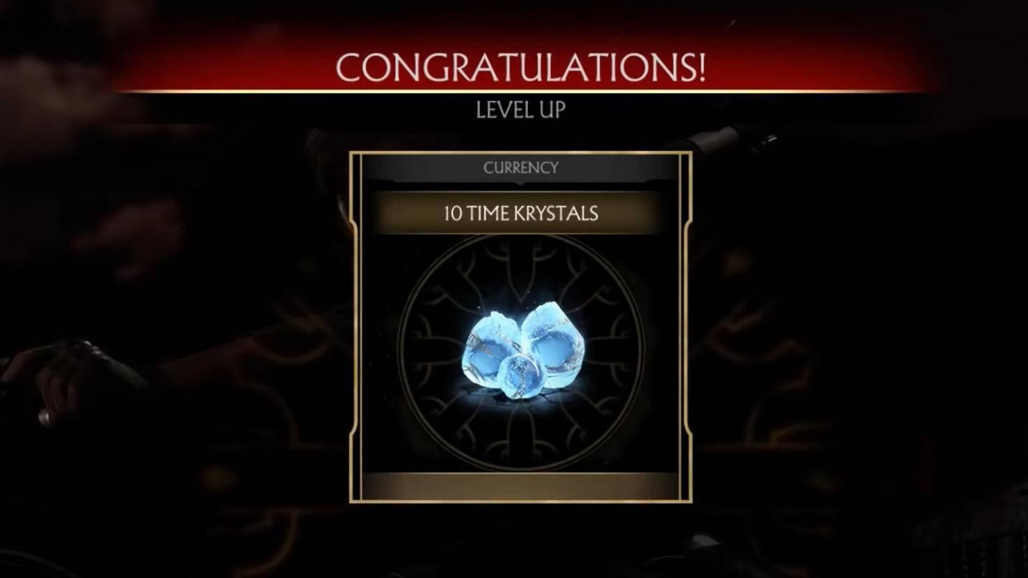 mortal-kombat-11-level-up