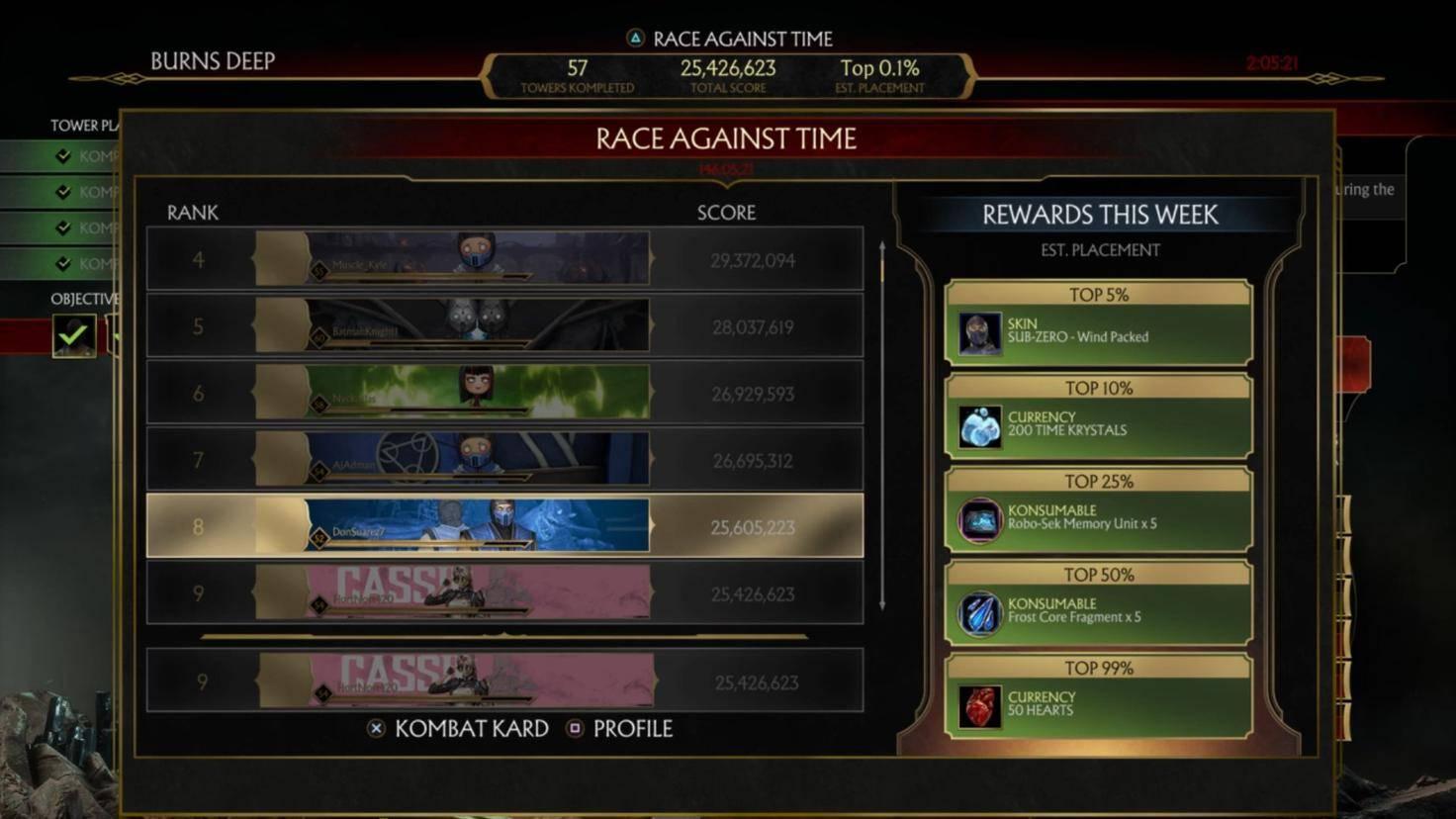 mortal-kombat-11-race-against-time