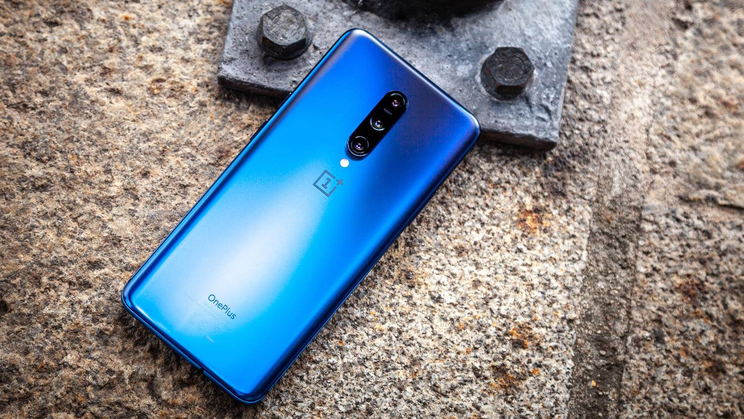 oneplus-7-pro-turn-on-3