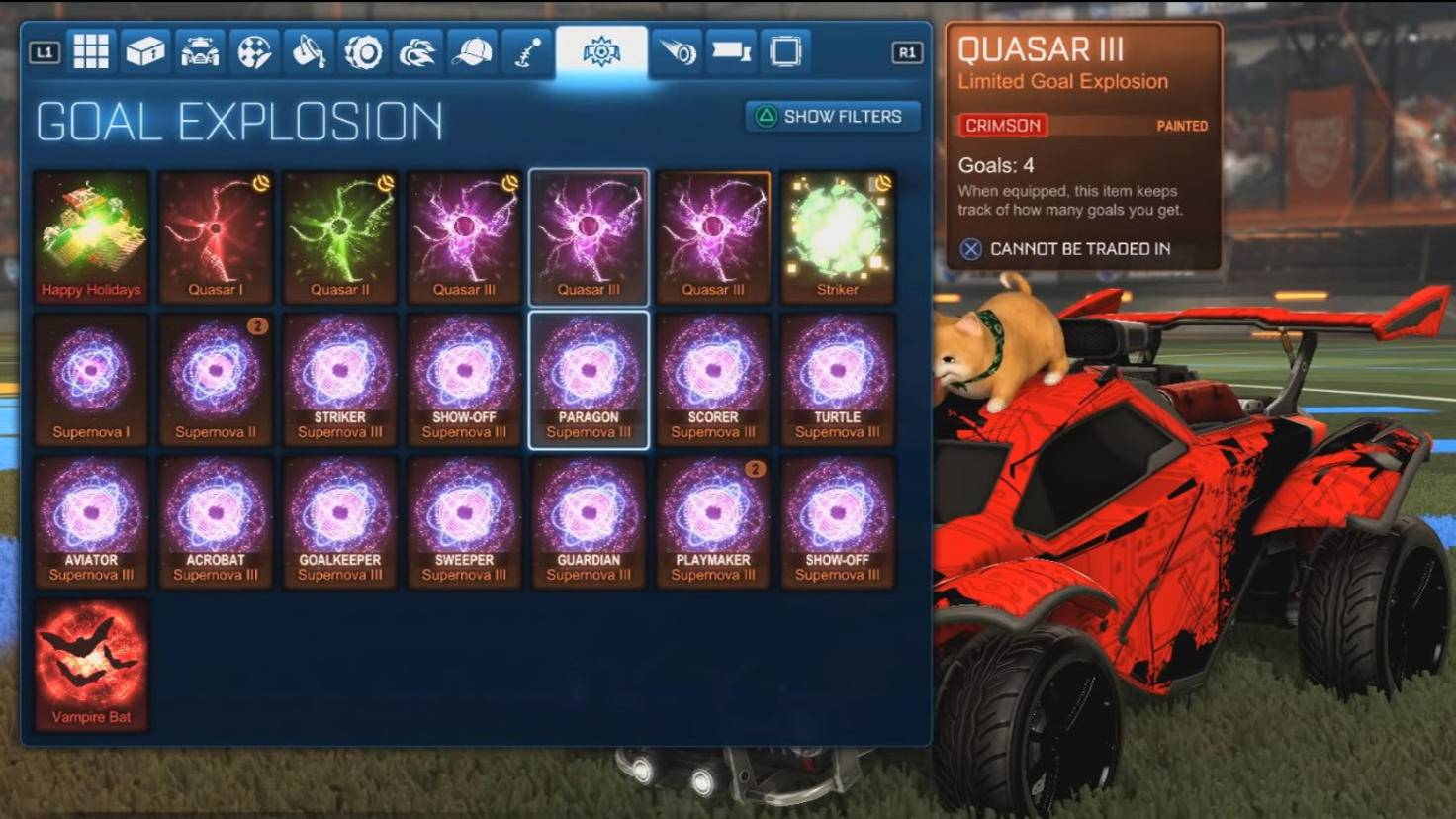 rocket-league-inventar