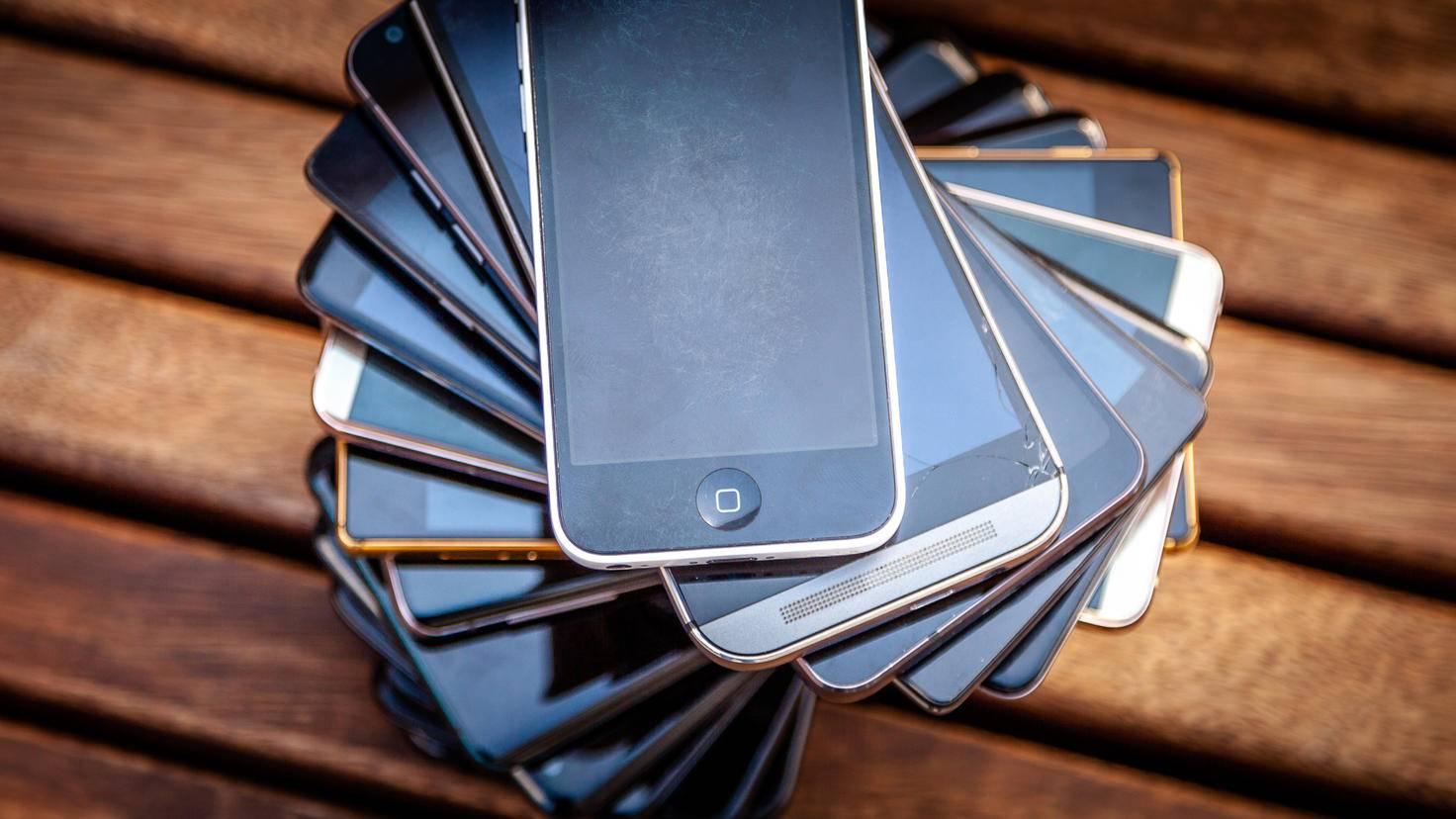 smartphones-nachhaltigkeit-2