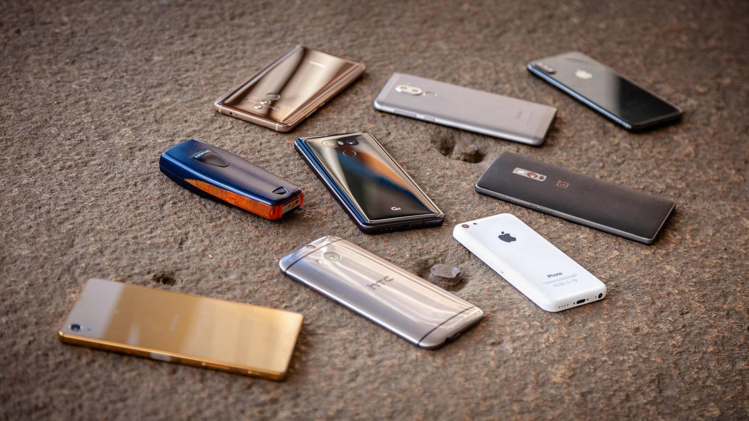 smartphones-nachhaltigkeit-3