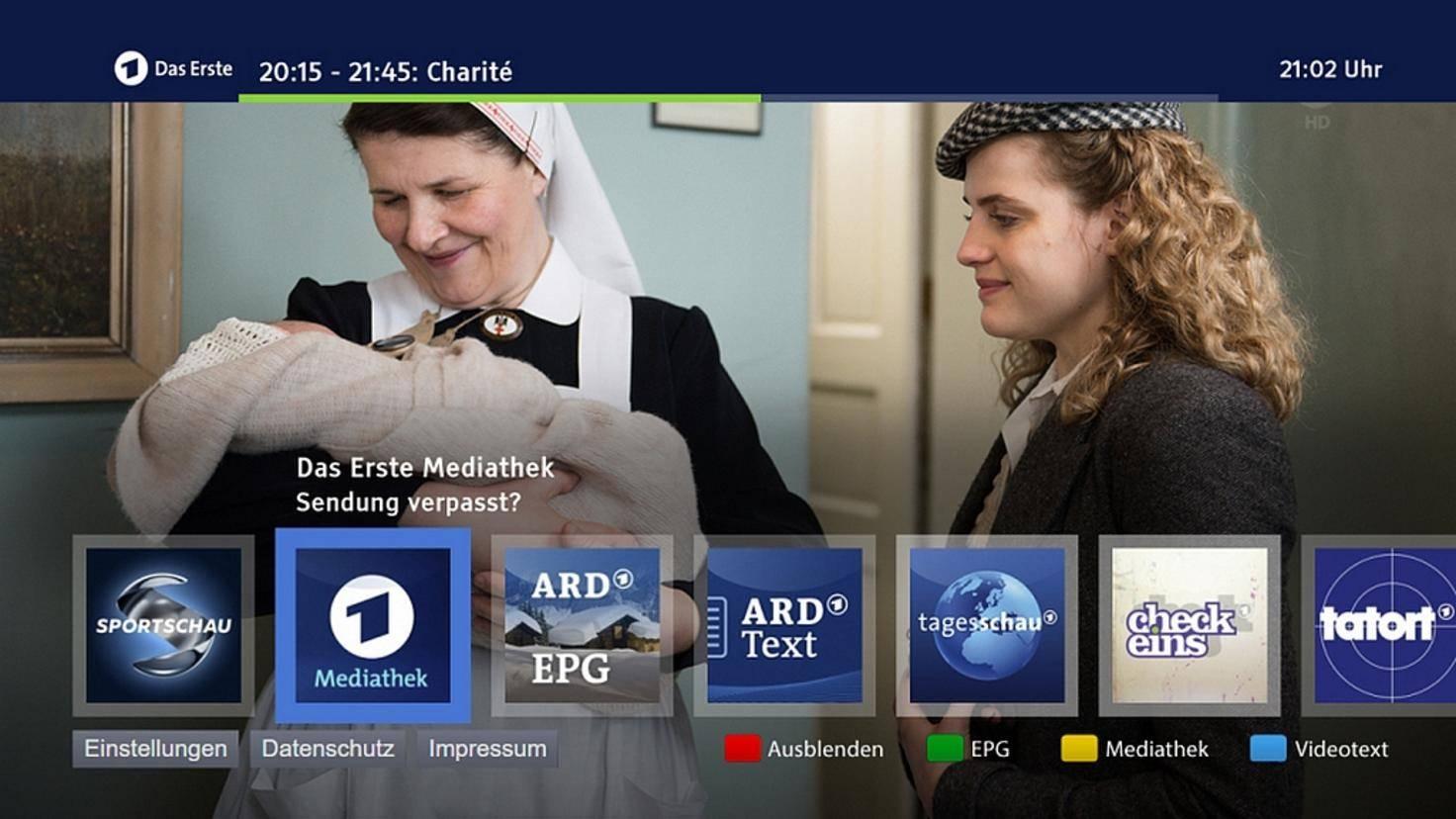 ARD-HbbTV-02