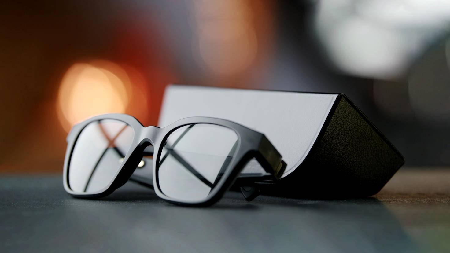 Bose-Frames_01