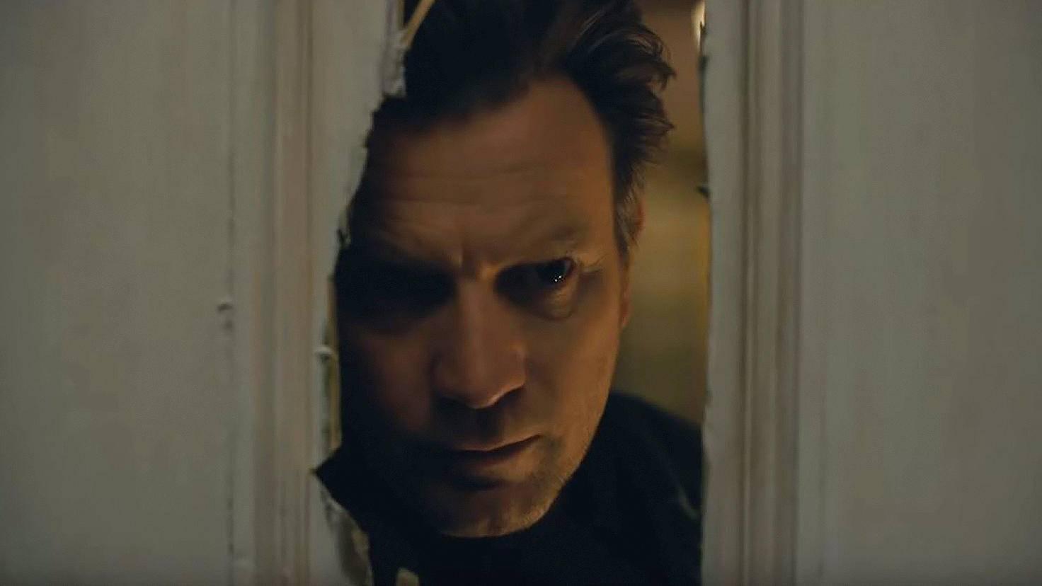 Doctor Sleep-Youtube-Warner Bros DE