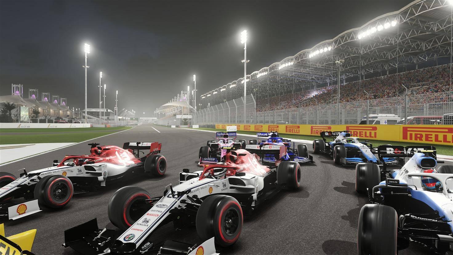 F1-2019-03