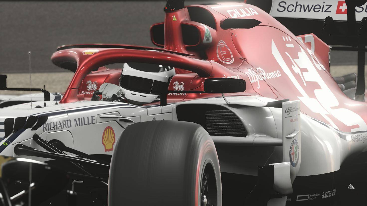 F1-2019-05