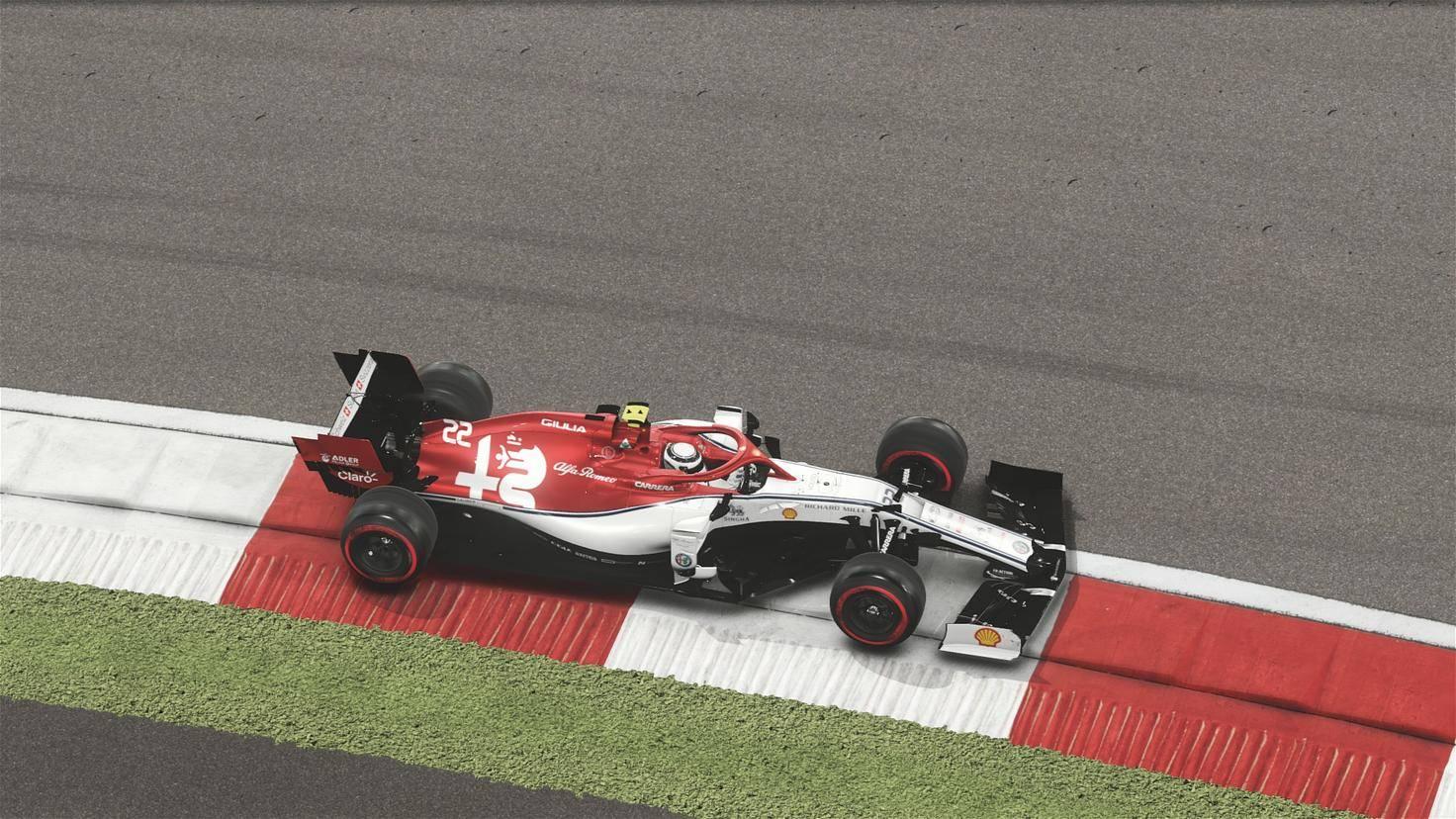 F1-2019-06
