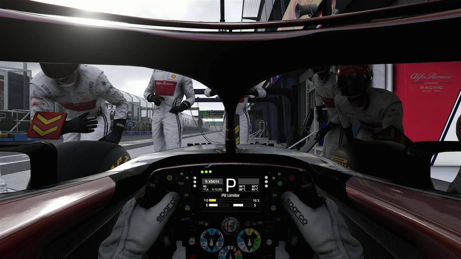 F1-2019-07