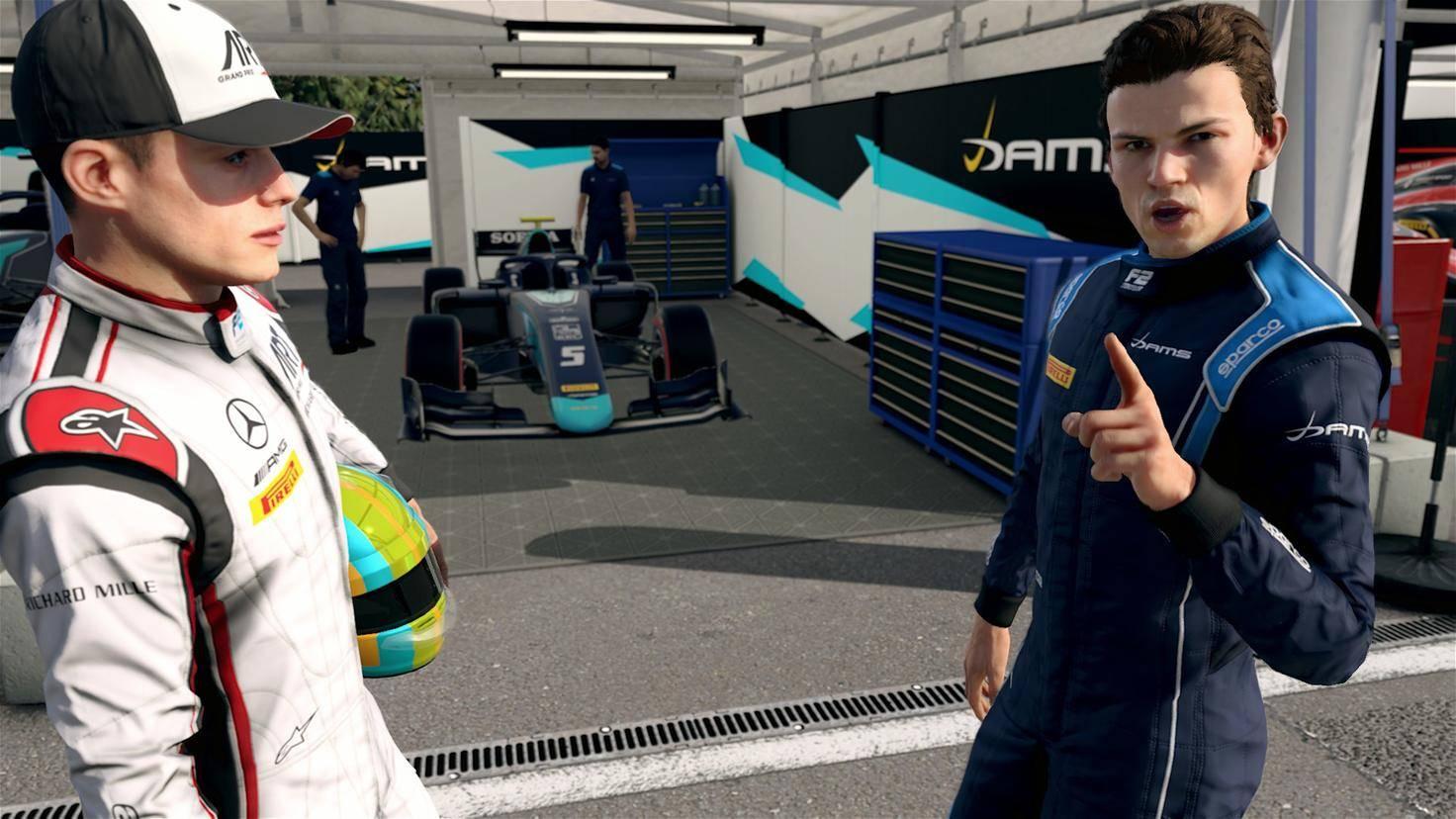 F1-2019-09