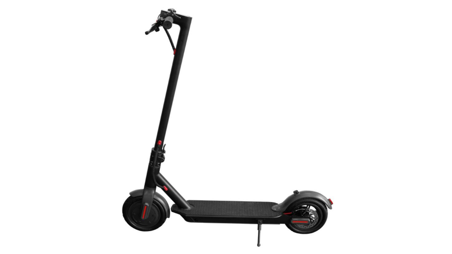 ICONBIT-IK-1969K-CITY-E-scooter