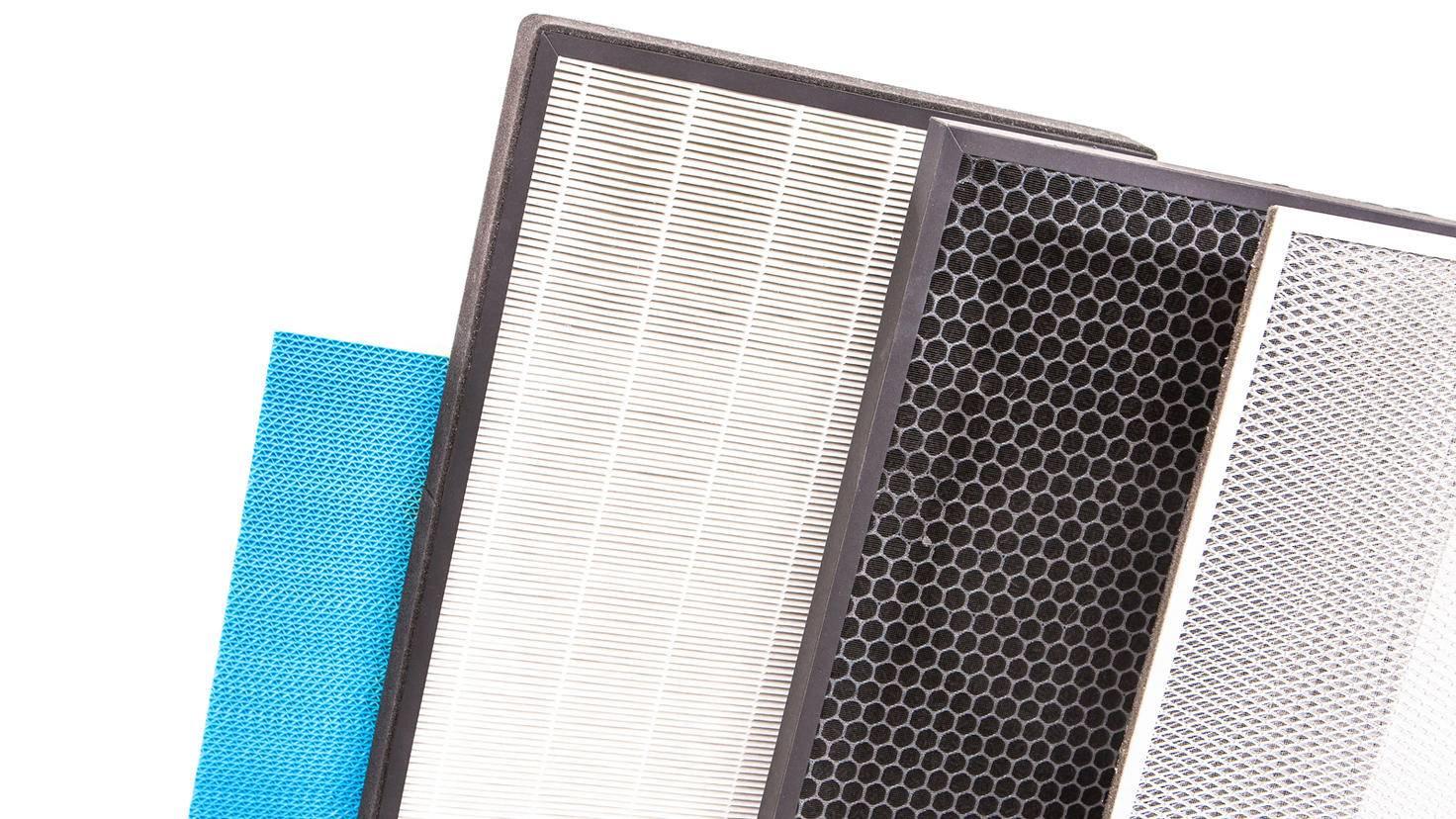 Luftreiniger-Filter-Hepa-Aktivkohle-Vorfilter-Grispb-AdobeStock_250936696