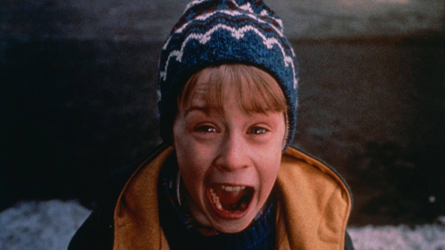 Der zur Zeit der Produktion 15-jährige Macaulay Culkin stand ebenfalls als möglicher Jack Dawson auf der Liste.