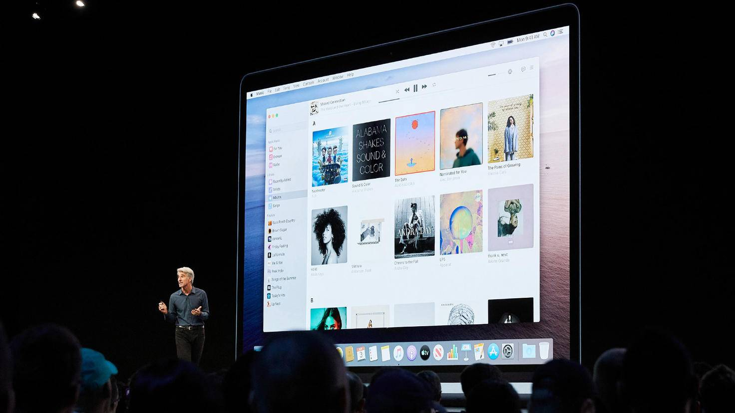 apple-music-mac