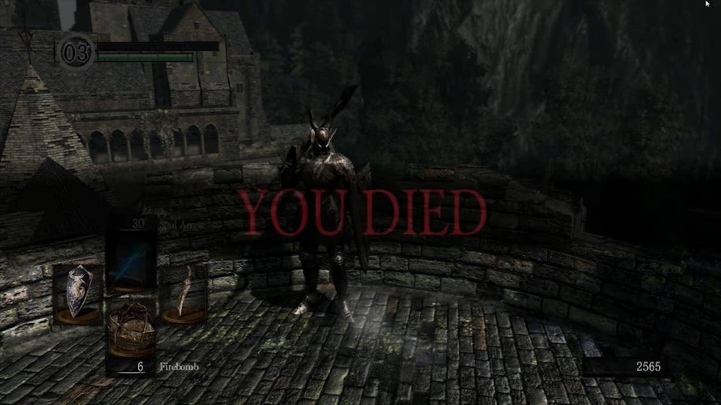dark-souls-you-died