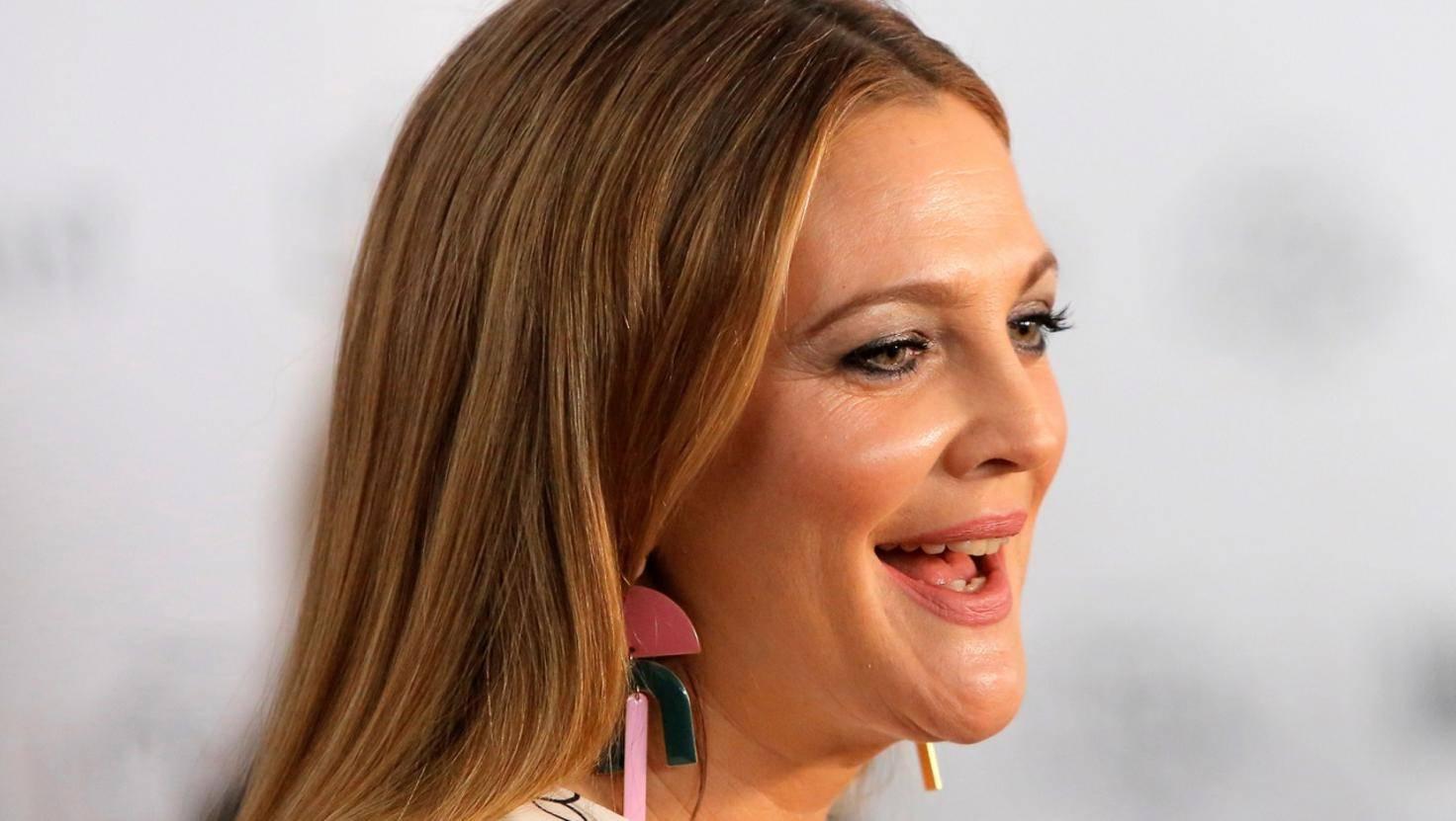 "Drew Barrymore dagegen lehnte die Hauptrolle in ""Titanic"" ab."