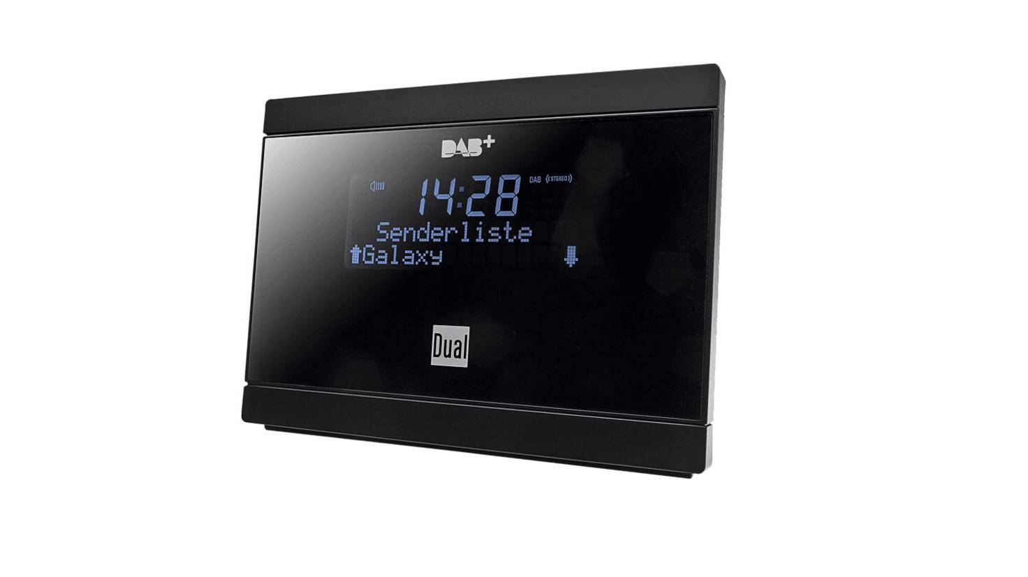 dual-dab-radio