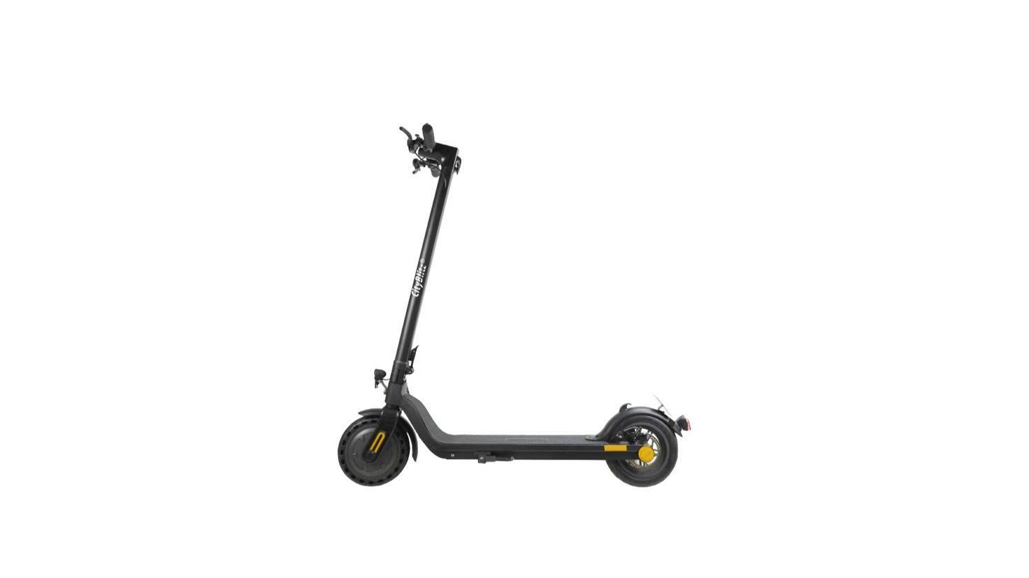 8 tolle e scooter zum start des neuen trendgef hrts. Black Bedroom Furniture Sets. Home Design Ideas