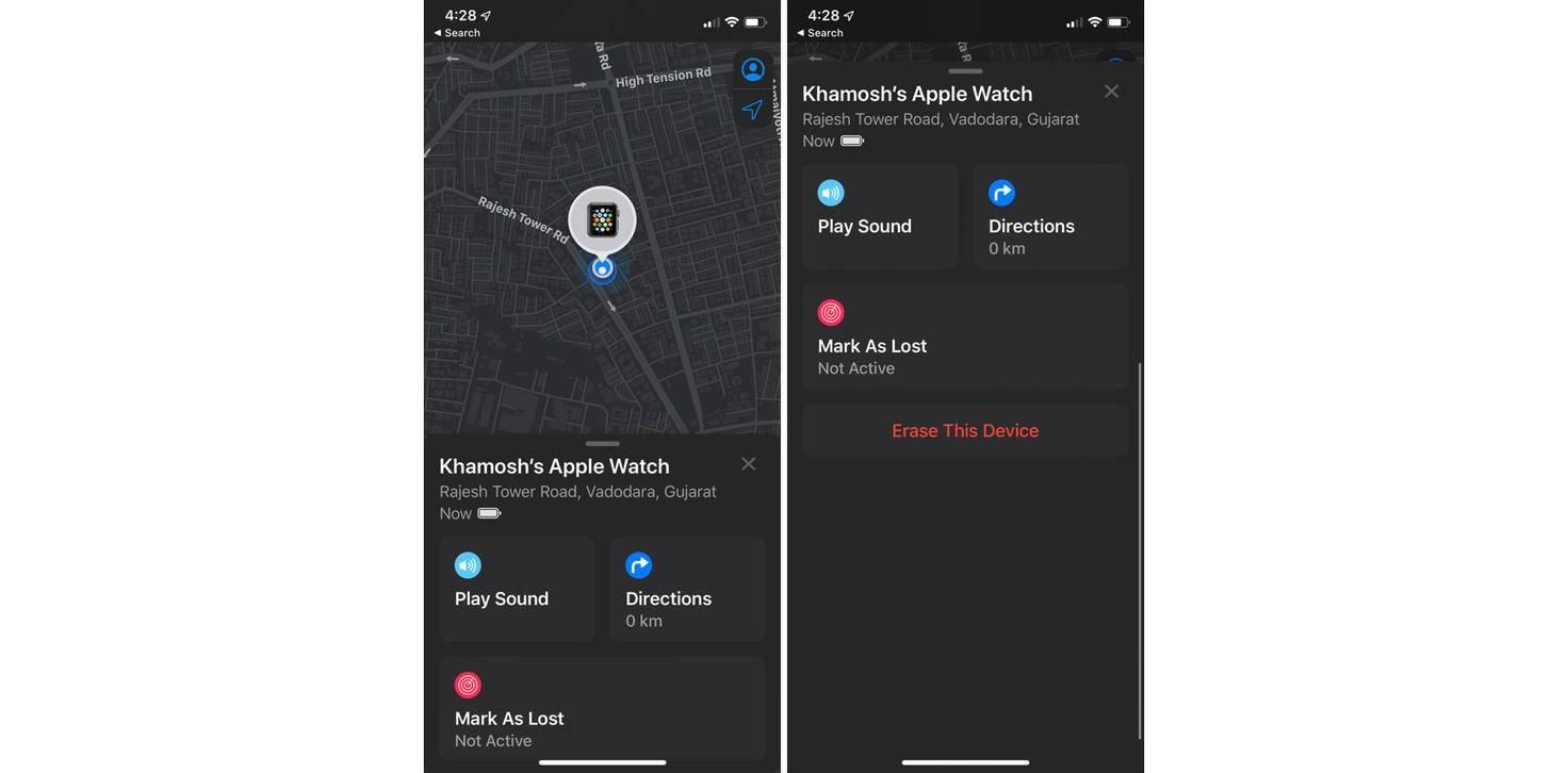 find-my-app2