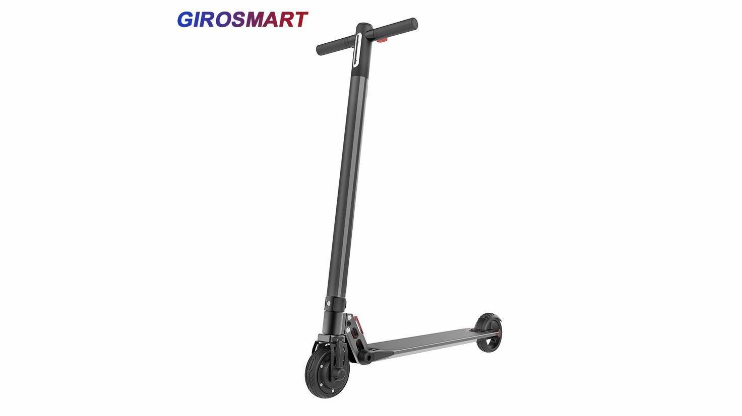 girosmart-e-scooter