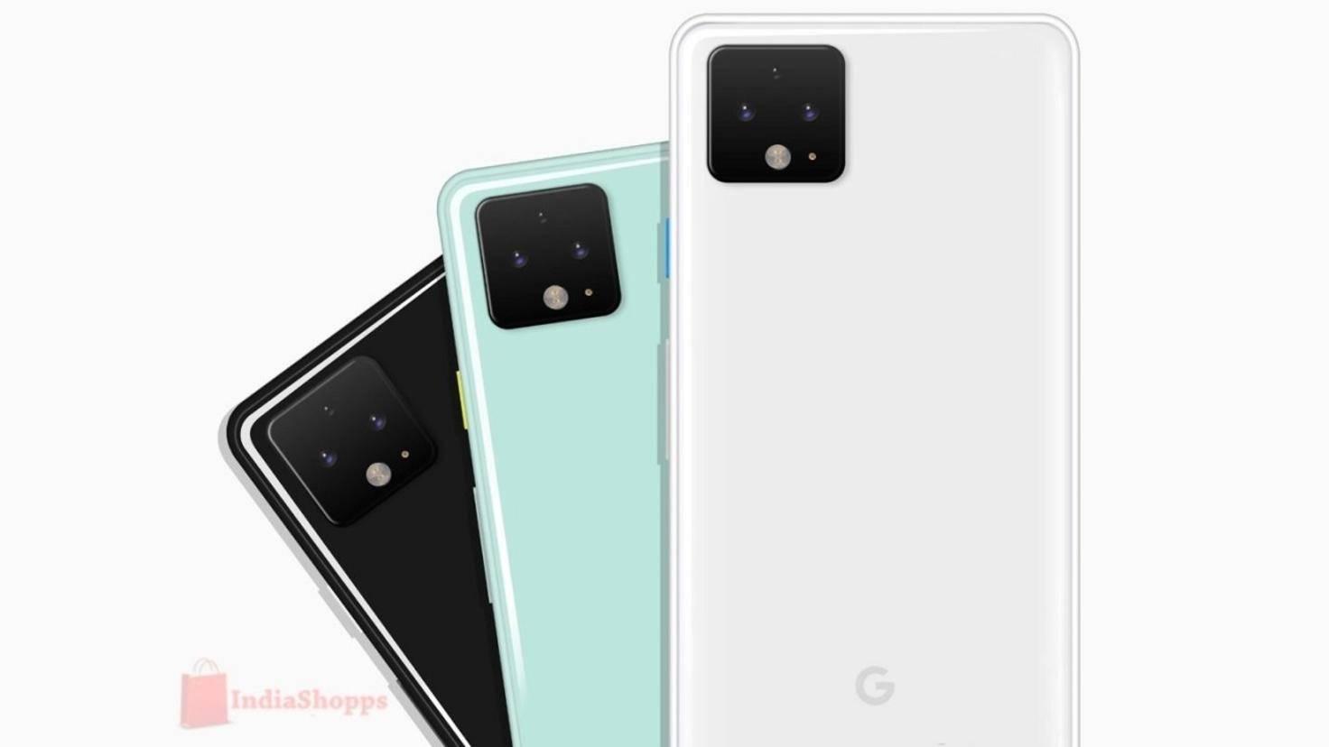 google-pixel-4-bunt-neu