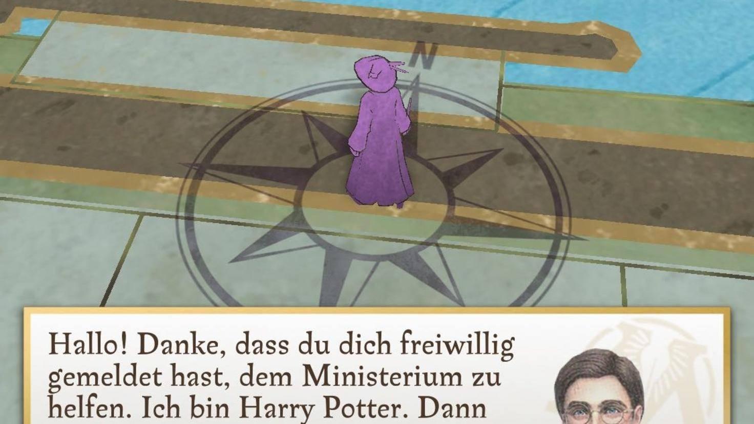 harry-potter-wizards-unite-karte-screenshot