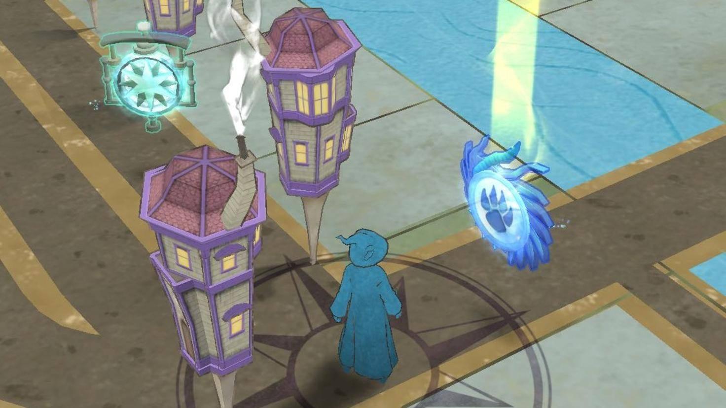 harry-potter-wizards-unite-lichtstrahl-screenshot