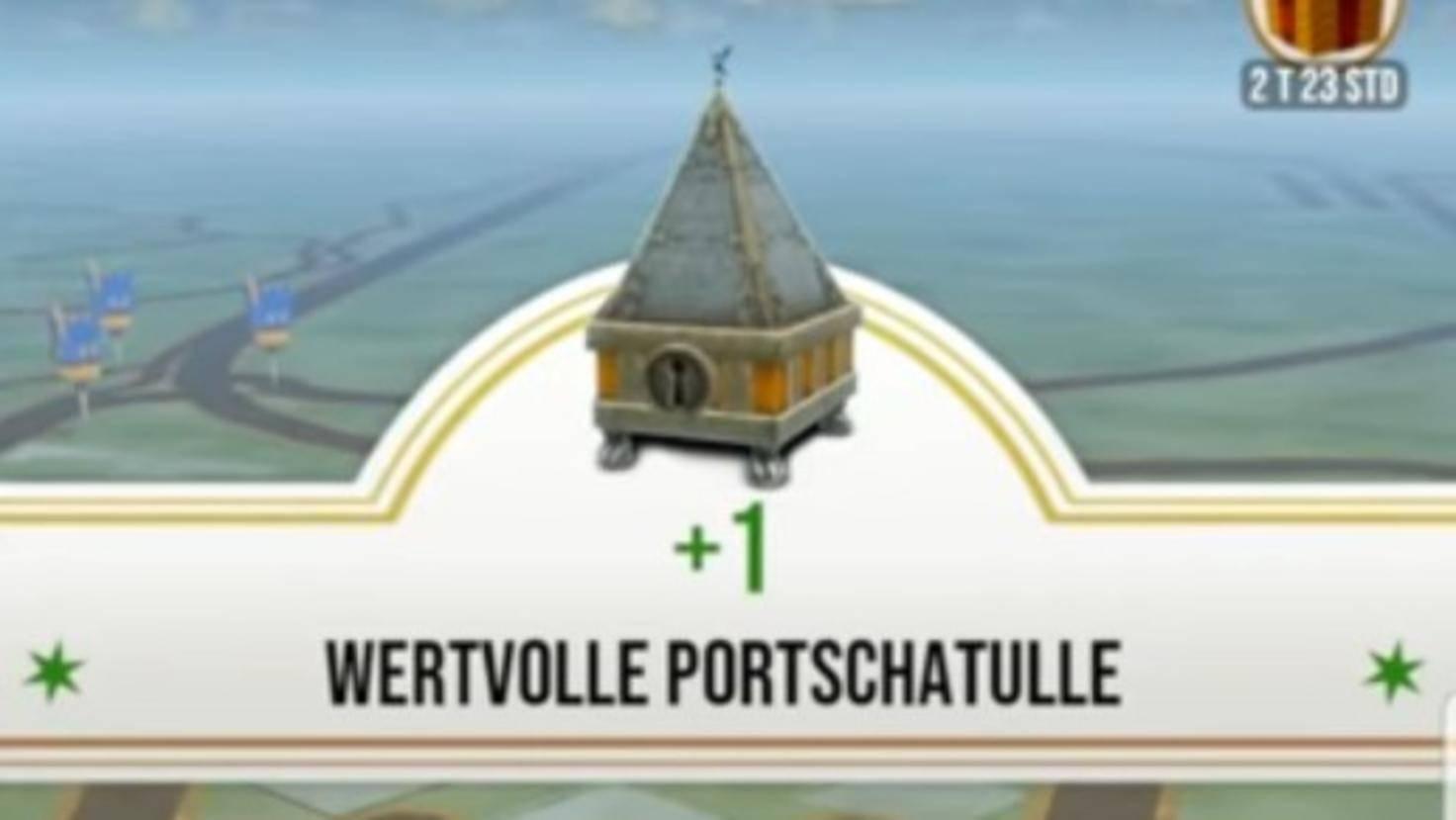 harry-potter-wizards-unite-portschatulle-screenshot