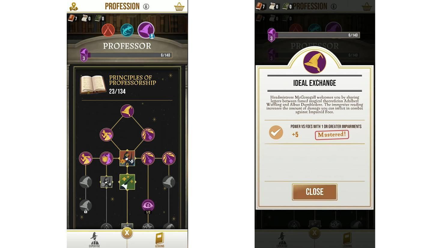 harry-potter-wizards-unite-skill-tree