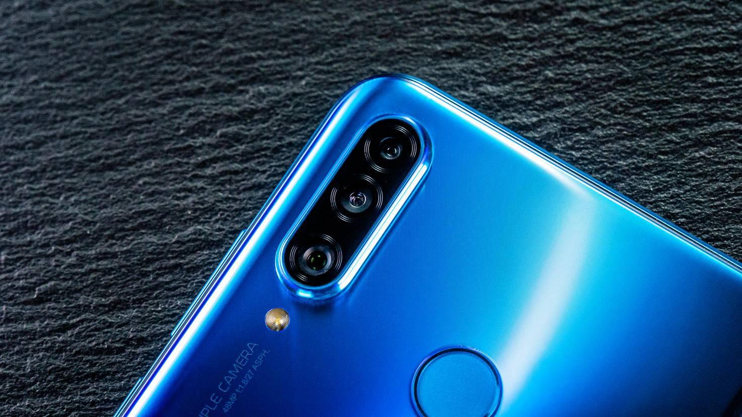 huawei-p30-lite-kameramodul