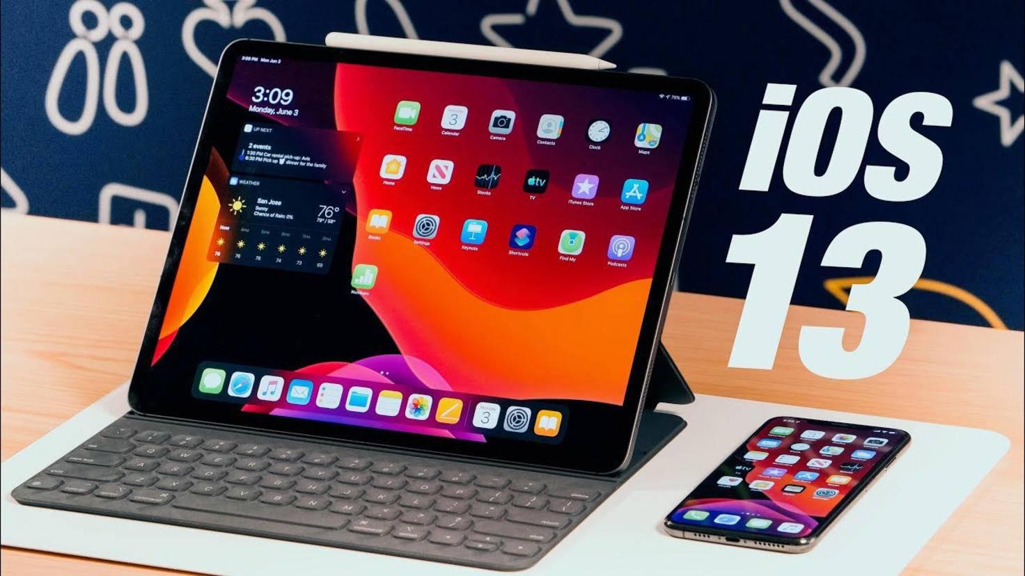 ipad-iphone-ios-13