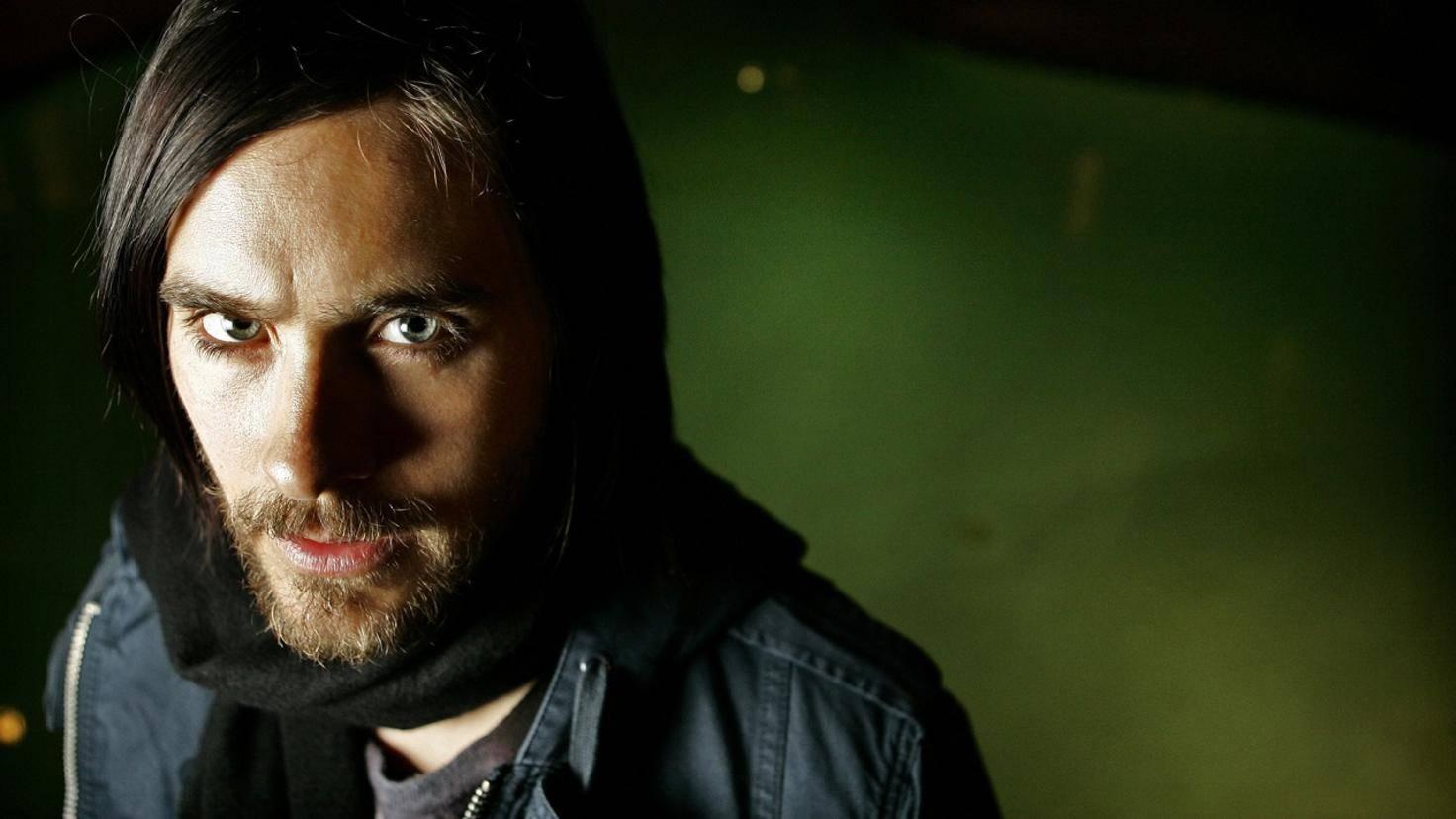 Jared Leto war an Jacks Rolle interessiert, konnte sich aber nicht zu einem Vorsprechen durchringen.