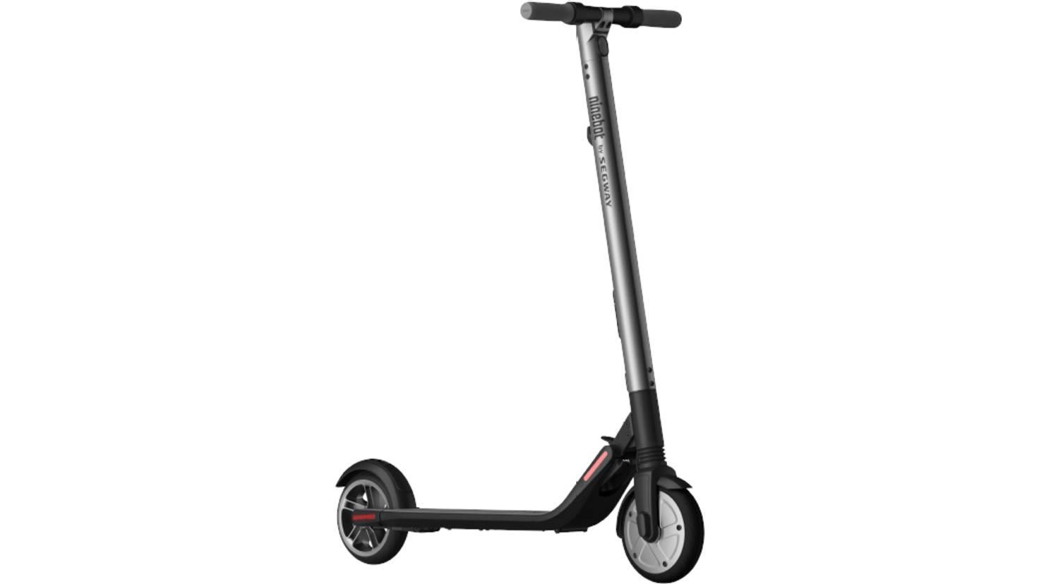 ninebot-kickscooter-es1-e-scooter