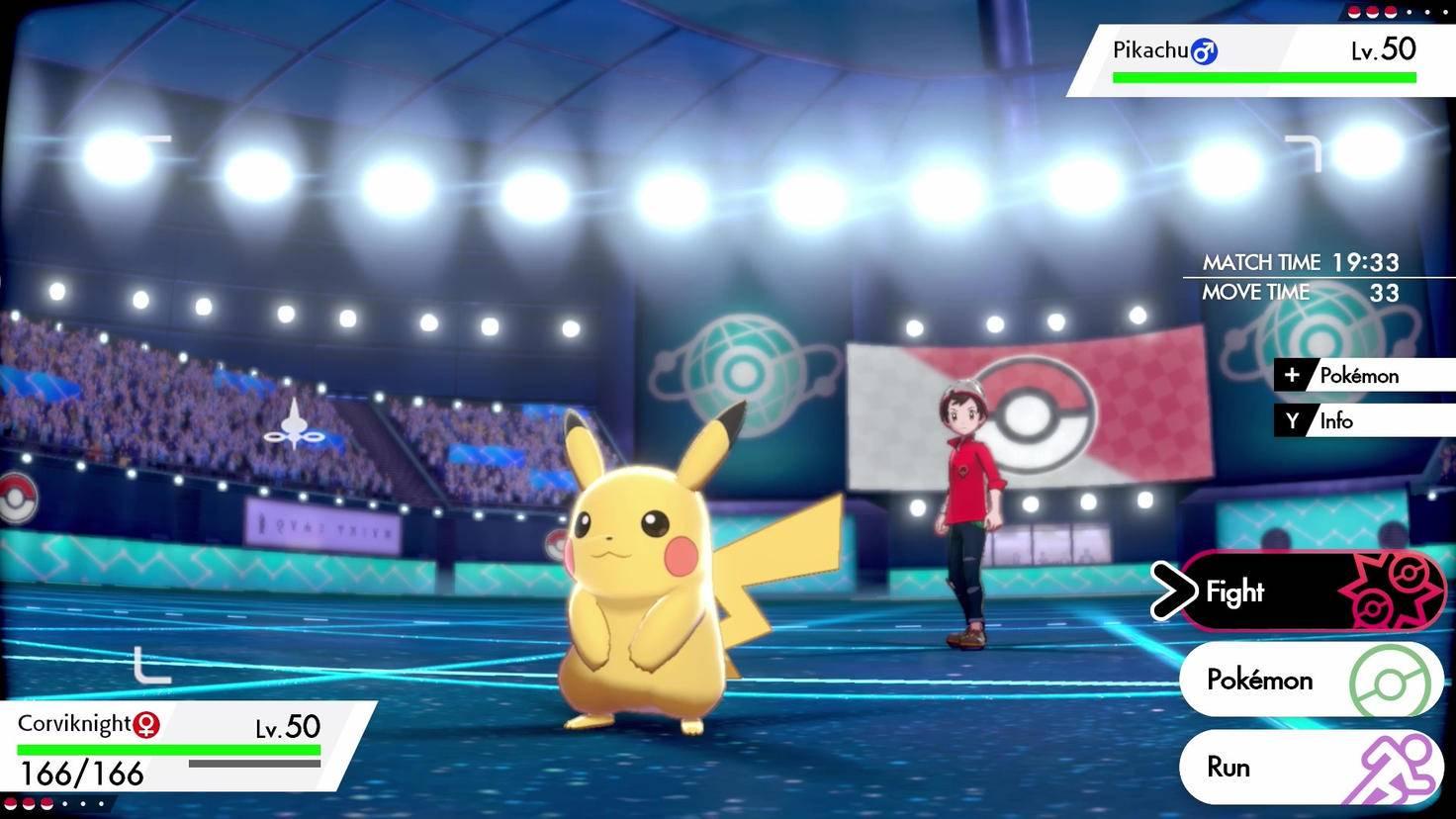 pokemon-schwert-schild-pikachu