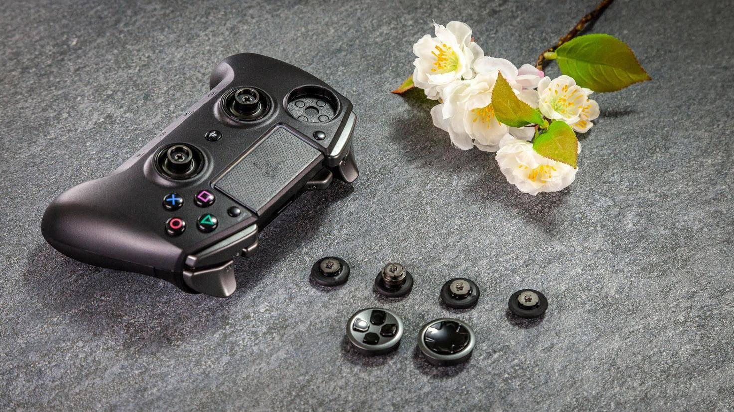 razer-raiju-ultimate-controller-ps4-test-02