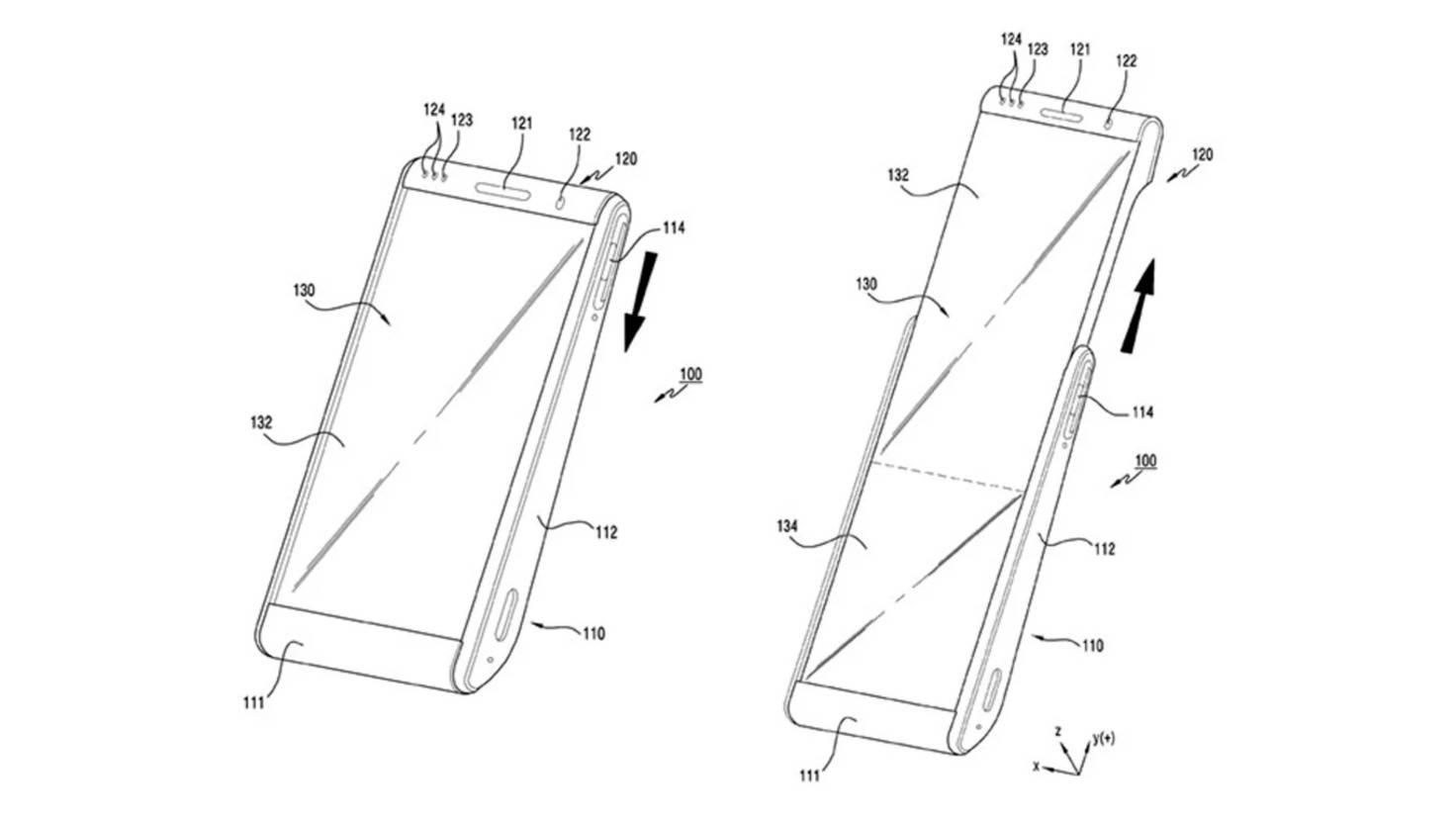 rollbares-smartphones-handy-samsung