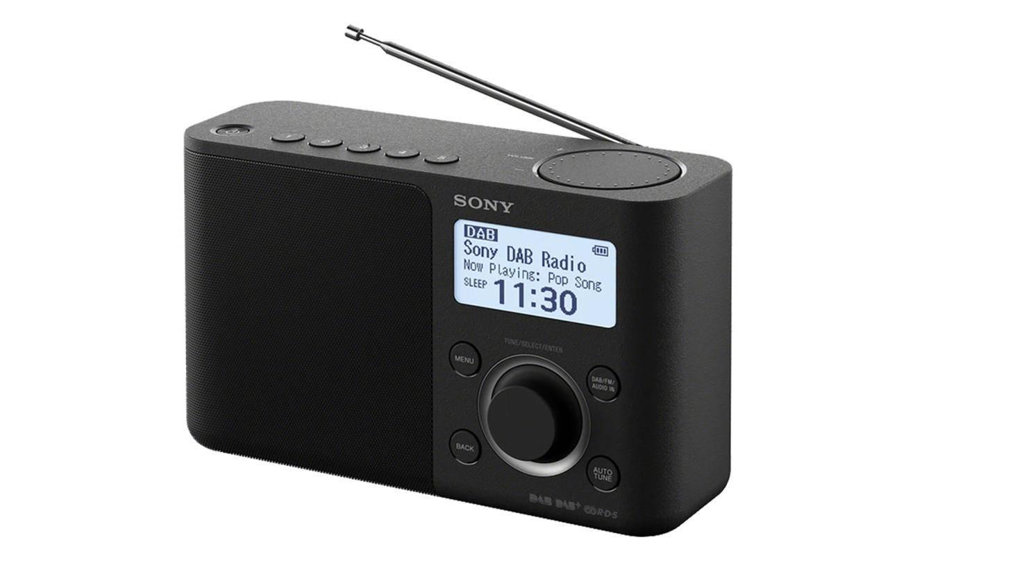 sony-radio