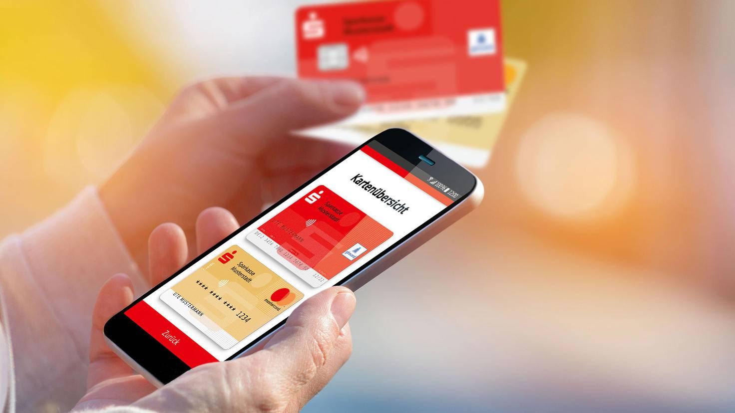 sparkasse-mobiles-bezahlen
