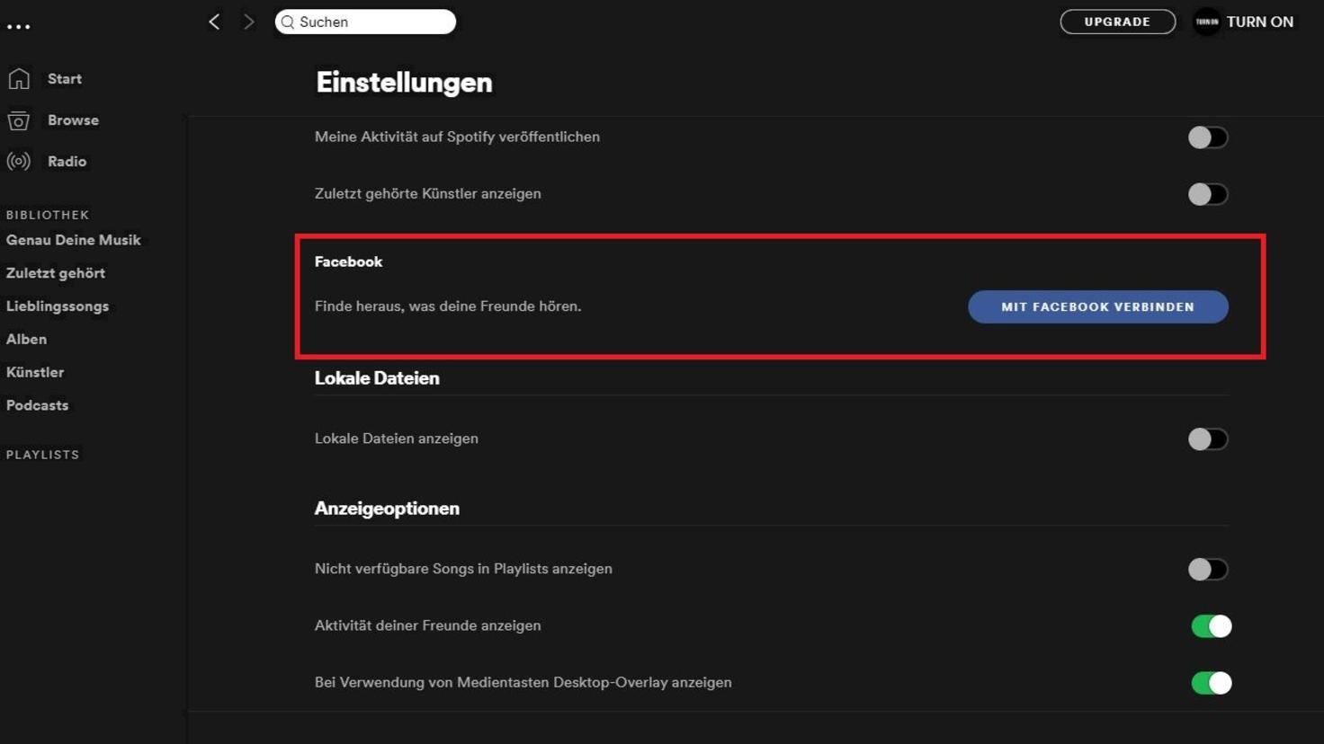 spotify-facebook-verbinden-neu